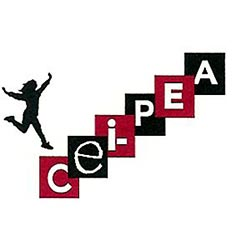 CEI-PEA logo