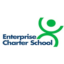 Enterprise Charter School Logo