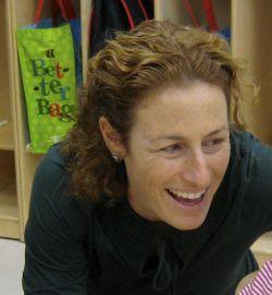 Emily Levine
