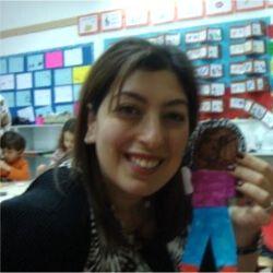 Lorene Hattar