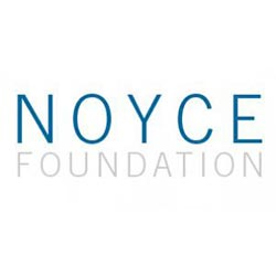 Noyce Foundation Logo